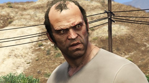 File:TrevorLookingSurpised-GTAV.jpg