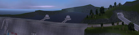 Upstate Panorama-GTA3.jpg