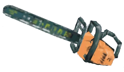 File:Chainsaw-GTAVC.png