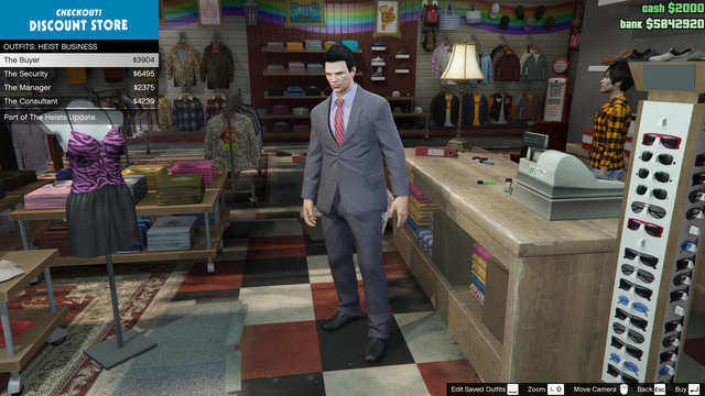 File:FreemodeMale-HeistBusinessOutfits1-GTAO.png