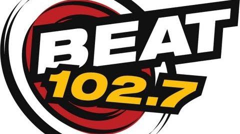 GTA IV The beat 102