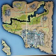 File:Not a Map of GTA Five.jpg