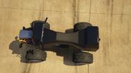 Blazer Hotrod GTAVpc Top