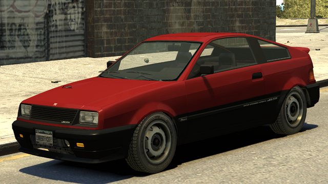 File:BlistaCompact-GTAIV-front.png
