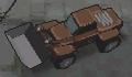Bulldozer-GTACW.png