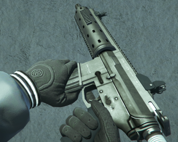 File:Carbine Rifle Extended Clip GTA V.png
