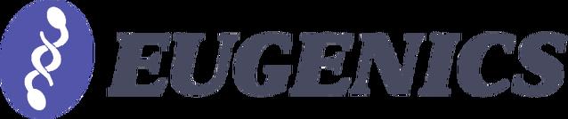 File:EugenicsInc-GTAIV-logo.png
