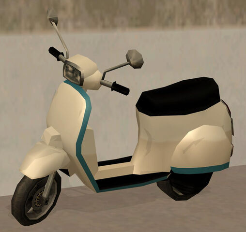 File:Faggio-GTASA-doubletone-front.jpg