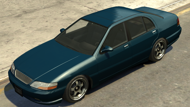 File:FerociNoBadges-GTAIV-front.png