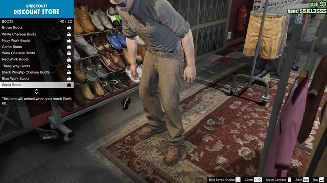 File:FreemodeMale-Boots39-GTAO.png
