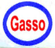 Gasso-GTASA-logo