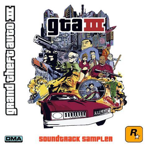 File:Gta-3-ost-sampler.jpg