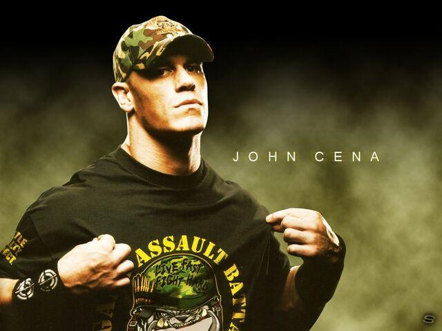 File:John cena live fast fight hard.jpg