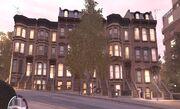 Mowhawkx Aveunue Apartment Complex