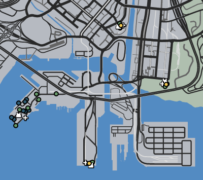 File:Post Op GTA GTAO Map.png