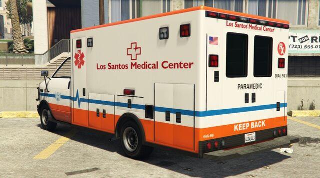File:Ambulance-GTAV-Rearquarter.jpg