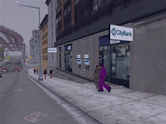File:CityBank-GTA3-exterior.jpg