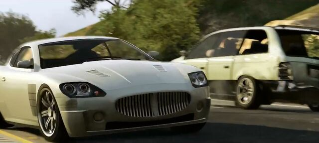 File:F620 GTA V.jpg