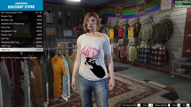 File:FreemodeFemale-OffShoulderTops10-GTAO.png