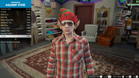 FreemodeMale-FestiveHats31-GTAO