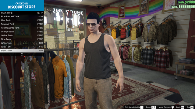 File:FreemodeMale-TankTops15-GTAO.png