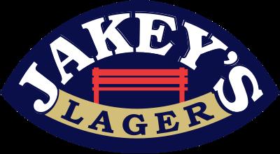 File:Jakey's-GTAV-Logo.png