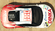 Jester(Racecar)-GTAV-Top