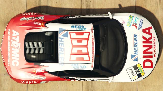 File:Jester(Racecar)-GTAV-Top.png