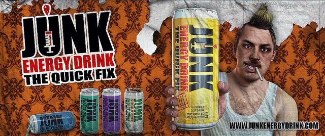 File:Junk Energy Drink Billboard Advertisment GTAV.png