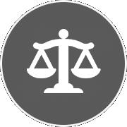 Wikilawyering-Button