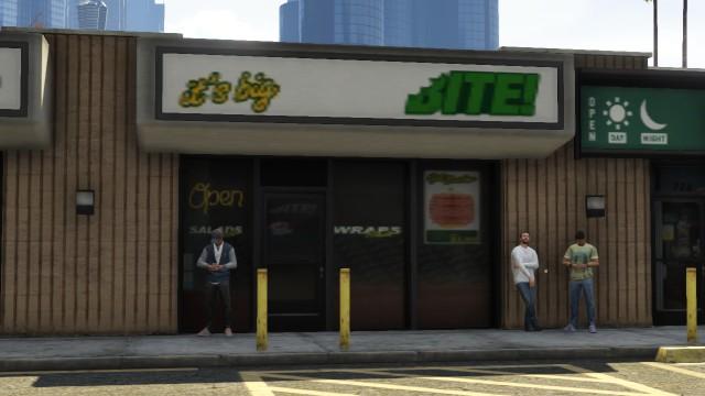 File:Bite-store-Alta-GTAV.jpg
