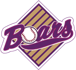 File:BoarsBaseballClub-GTAV-Logo.png
