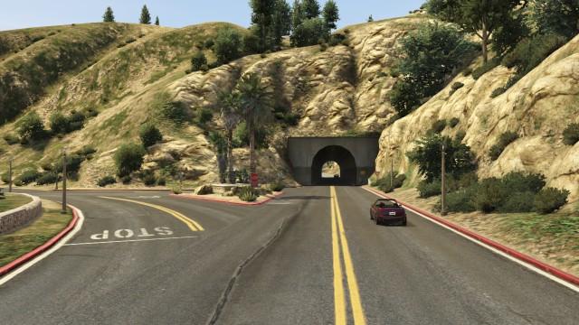 File:EastGalileoAvenue-Tunnel-GTAV.png