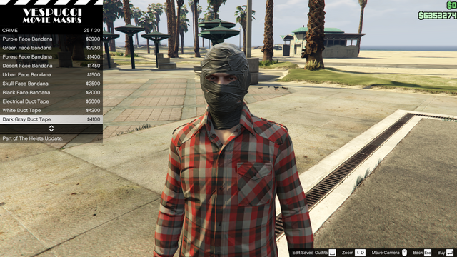 File:FreemodeMale-Crime24-GTAO.png