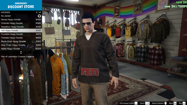 File:FreemodeMale-Hoodies32-GTAO.png