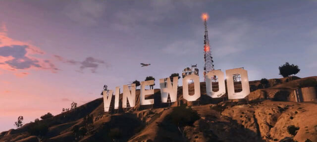 File:Gta5vinewood.jpg