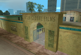 InterGlobalFilmsVC