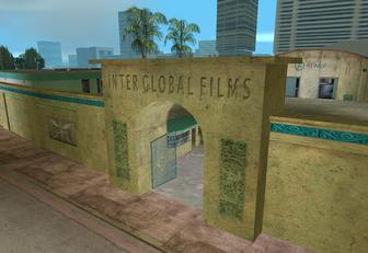 InterGlobalFilmsVC