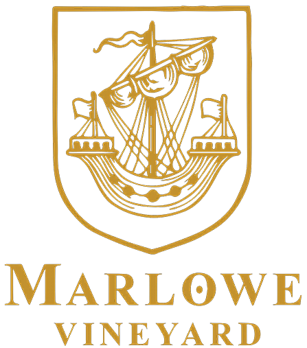 File:MarloweVineyard-GTAV-Logo.png
