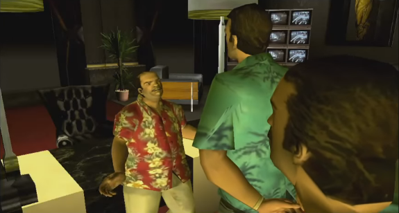 File:TheChase-GTAVC-Ricardo&Tommy.png