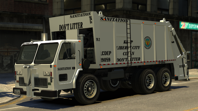 File:Trashmaster-GTAIV-front.png