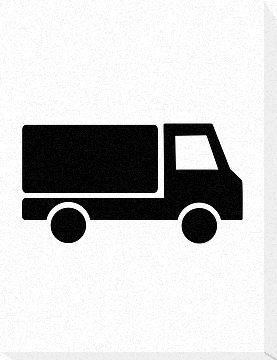 File:TruckIcon.jpg