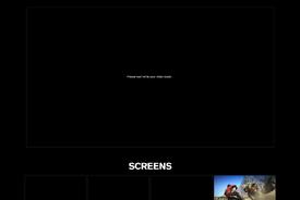 VideoLoadV