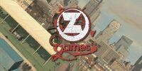 Z Games