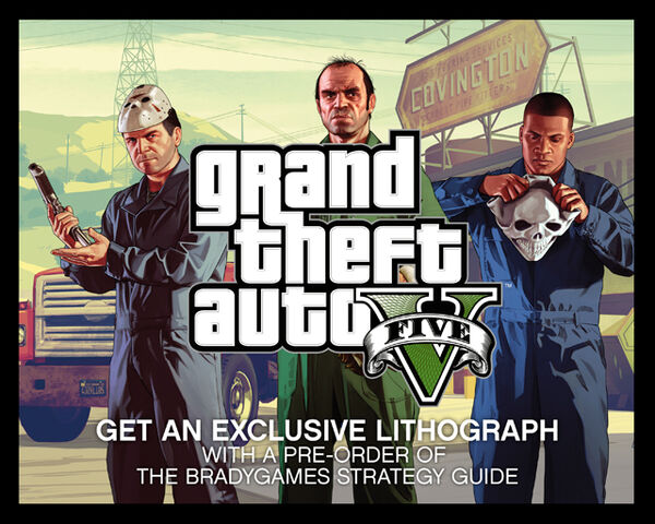 File:Artwork-Lithograph-GTAV.jpg
