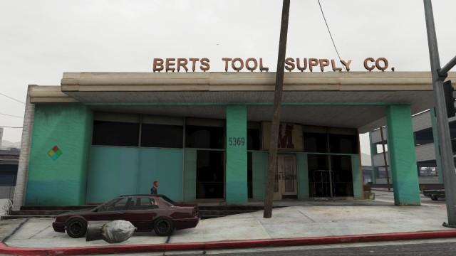 File:Bert'sToolSupplyCo-GTAV.jpg