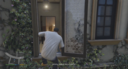 Complications-Mission-GTAV-SS8