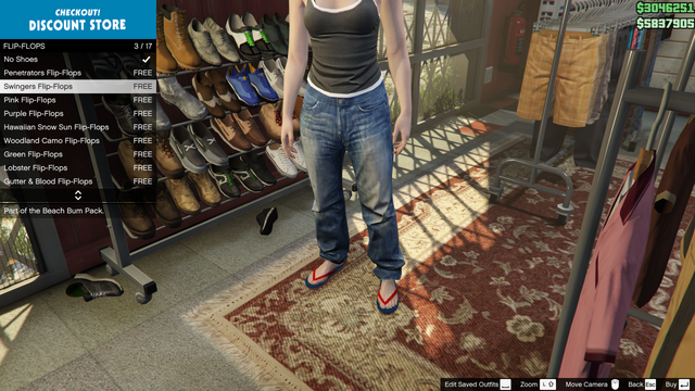 File:FreemodeFemale-FlipFlops2-GTAO.png