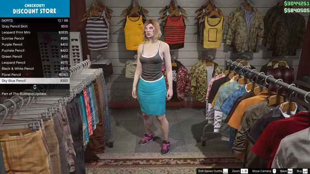 File:FreemodeFemale-Skirts13-GTAO.png