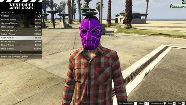 File:FreemodeMale-Intimidation6-GTAO.png